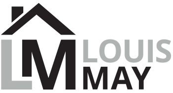 Louis May - 360 Realty Fund